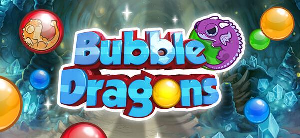 Arcade Games Online - Play Free Online Arcade Games