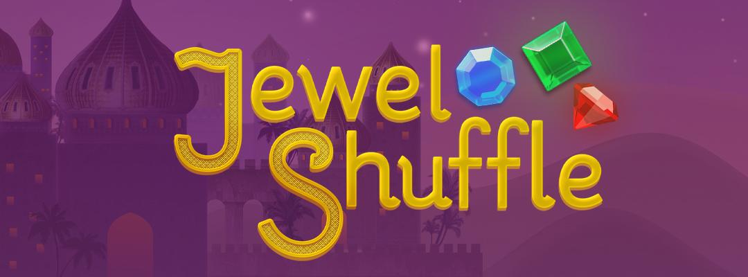 Jewel Shuffle