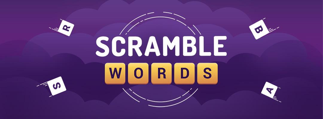 aarp free word games  »  8 Image »  Amazing..!